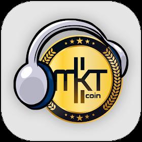📻 Radio MKTcoin gratis