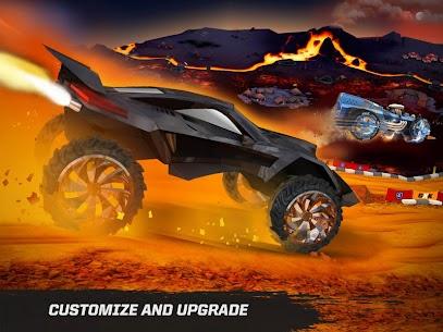 GX Motors 1.0.53 3