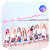 Girls Generation Wallpaper KPOP file APK for Gaming PC/PS3/PS4 Smart TV