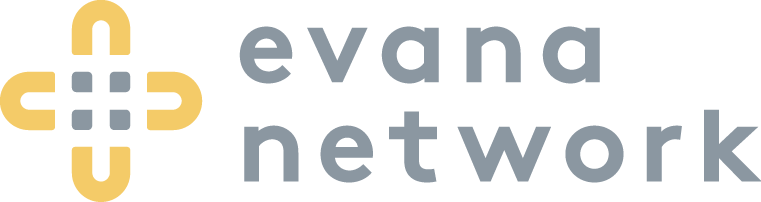 EVANA:General:Evana Network Logo:Color:evanalogoleft.png