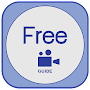 Free Video Calls and Chat for imo Tips APK icon