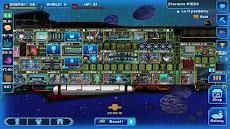 ピクセル宇宙戦艦 - Pixel Starshipsのおすすめ画像5