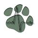 Aurora Veterinary Clinic Download for PC Windows 10/8/7