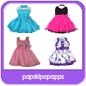 Latest Baby Frocks Designs