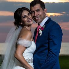 Wedding photographer Ben Berges (benbergesfotogr). Photo of 18.07.2017