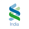 SC Mobile India (Breeze) icon