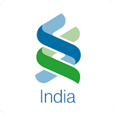SC Mobile India (Breeze)