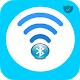 Download Bluetooth - Pro Files For PC Windows and Mac