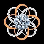 Savya Jewels Business icon