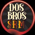 SRM (beer color) Calculator icon