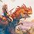 Jurassic Survival Island: Evolve file APK Free for PC, smart TV Download