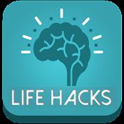 Life Hacks : Make Your Life Easier
