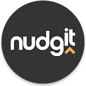 Nudgit - Get a Seat Now
