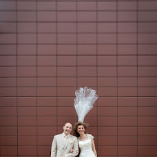 Wedding photographer Dmitriy Pryakhin (ff2style). Photo of 01.09.2013