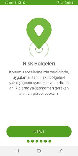 Hayat Eve Sığar screenshot 2