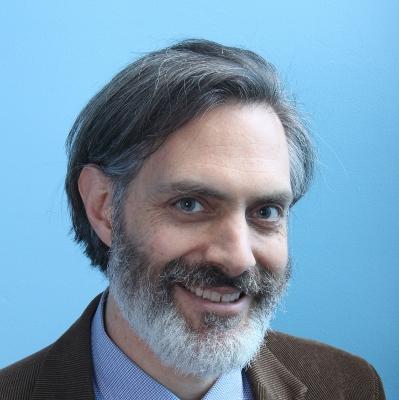 Michael Graber