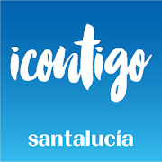 App iContigo APK for Windows Phone
