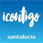 iContigo icon