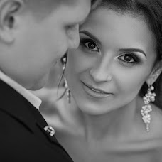 Wedding photographer Dmitriy Rychkov (Rychkov). Photo of 29.07.2016