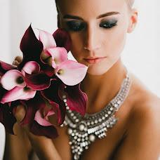 Wedding photographer Anna Bolotova (bolotovaphoto). Photo of 22.10.2015