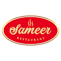 Sameerrestaurant icon