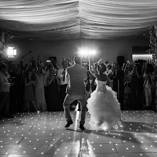 Wedding photographer Foto Fundador (FotoFundador). Photo of 28.09.2017