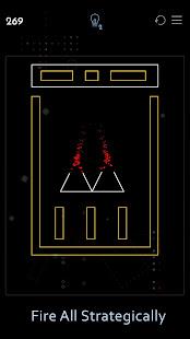 Ignis – Brain Teasing Puzzle Game 11