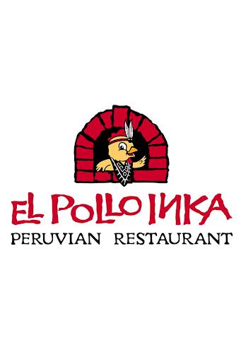 El Pollo Inka