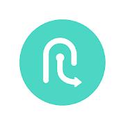 Routela - Audio Travel Guide