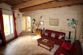 maison à Lédenon (30)