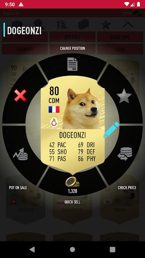 Dogefut 20 3.06 de.gamequotes.net 2