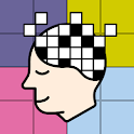 Learn Cryptic Crosswords icon