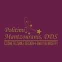Dr. Politimi Mantzouranis icon