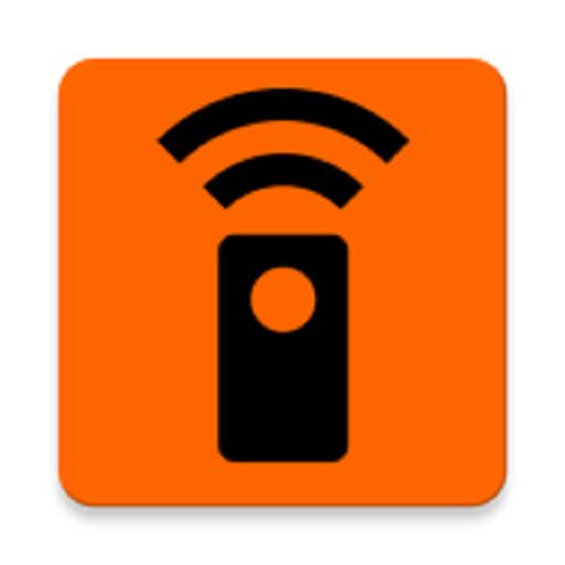 Télécommande Box tout opérateurs (SFR, Free, BT..) Icon