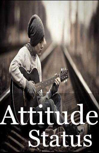 Attitude Status 2019  screenshots 1