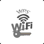 Tải wifi wps  connect Pro miễn phí