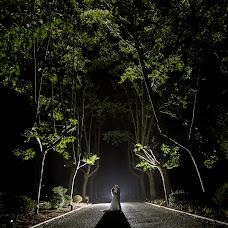 Wedding photographer Anisio Neto (anisioneto). Photo of 27.09.2018