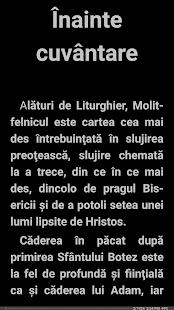 Molitfelnic-BibliotecaOrtodoxa.roになります