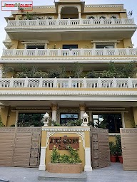 Jeenmount Hotel And Resort photo 2