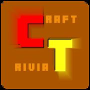 Craftrivia