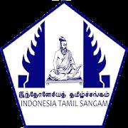 Indonesia Tamil Sangam