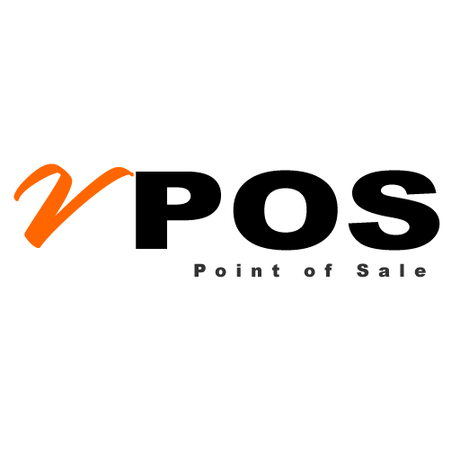 vPOS 7 Mobile Report 遊戲 App LOGO-硬是要APP