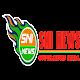 Super News India APK