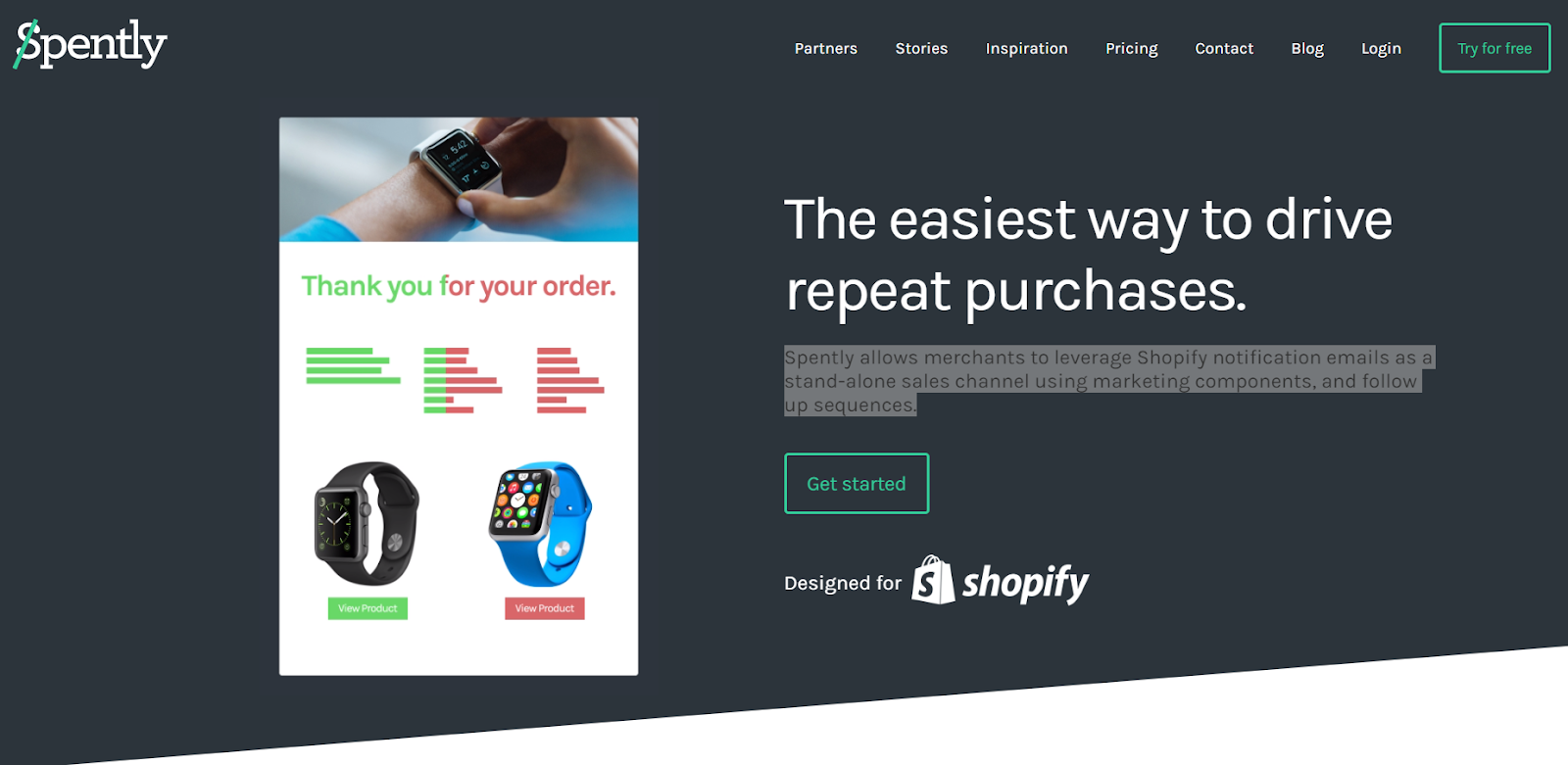 best email automation tool for shopify stores
