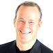 ジェームス・スキナーの成功哲学が聴ける学習アプリ