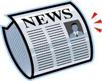 「長青網」新聞分享:認知障礙症易被忽視