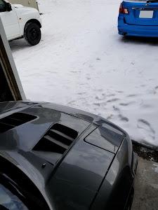NSX NA1 H3ATのカスタム事例画像 DJさんの2019年01月11日13:07の投稿