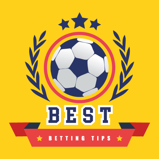 Best Betting Tips - Free Betting Predictions - Apps on