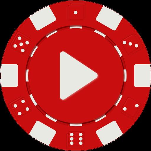 Best Poker Videos