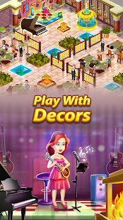 Star Chef™ : Cooking & Restaurant Game 5